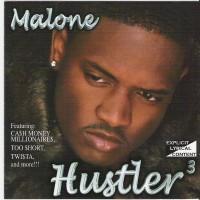 Purchase Malone - Hustler
