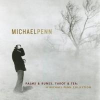 Purchase Michael Penn - Palms & Runes, Tarot & Tea: A Michael Penn Collection