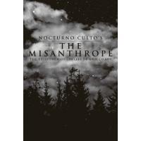 Purchase Nocturno Culto - The Misanthrope (Bonus CD)