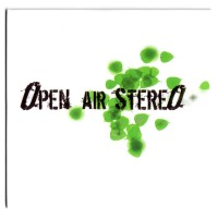 Purchase Open Air Stereo - Open Air Stereo