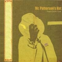 Purchase Papa Grows Funk - Mr. Patterson's Hat