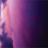 Purchase Parhelia - Oceans Apart