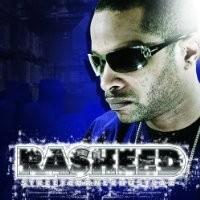 Purchase Rasheed - Street Corner Hustlaz