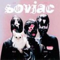 Purchase Soviac - Hello Bunny