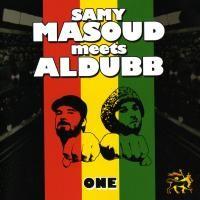 Purchase Samy Masoud - One