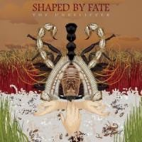 Purchase Shaped By Fate - The Unbeliever