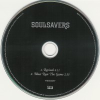 Purchase Soulsavers - Revival