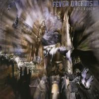 Purchase Steve Roach - Fever Dreams III CD1