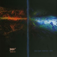 Purchase Steve Roach - Immersion: Three CD1