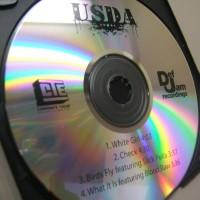 Purchase Usda - USDA (Promo)