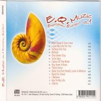 Purchase VA - EQ Muzic Vol 1 (Emotional Quotient)