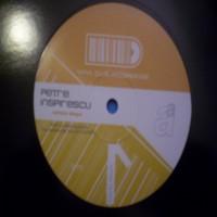 Purchase VA - Family Album 1 (VCLUB003) Viny