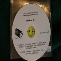 Purchase VA - Metisse_01 CDS