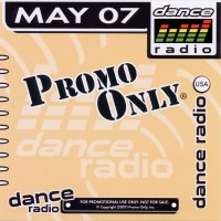 Purchase VA - Promo Only Dance Radio May