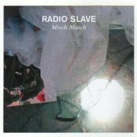 Purchase VA - Radio Slave: Misch Masch (2CD)
