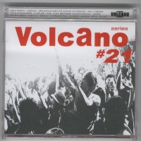 Purchase VA - Volcano Vol 21