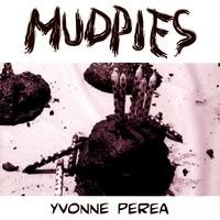 Purchase Yvonne Perea - Mudpies