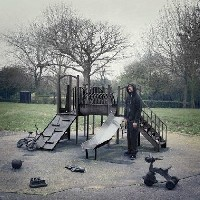 Purchase Wiley - playtime is over