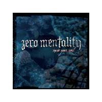 Purchase Zero Mentality - Invite Your Soul