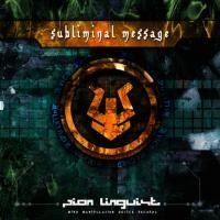 Purchase Zion Linguist - Subliminal Message