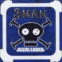 Purchase 3 Man - Beerleader