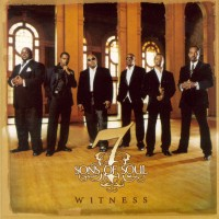 Purchase 7 Sons Of Soul - Witness