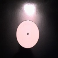 Purchase Angelo Battilani - Dry (STP029) Vinyl