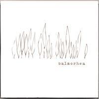 Purchase Balmorhea - Balmorhea