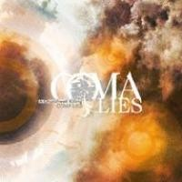 Purchase Coma Lies - A Churchwell Killing (EP)