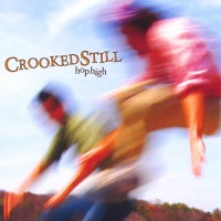 Purchase Crooked Still - Hop High