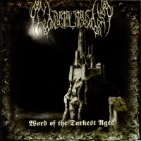 Purchase Crystal Abyss - Word of the Darkest Ages