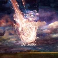 Purchase Detonation - Emission Phase