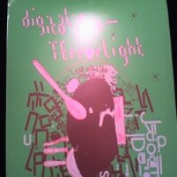 Purchase Digitalism - Terrorlight (KITSUNE041) Vinyl