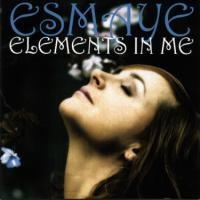 Purchase Esmaye - Elements In Me