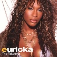 Purchase euricka - The Takeover