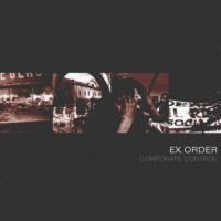 Purchase Ex.Order - Corporate Control