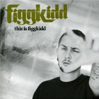 Purchase Figgkidd - This Is Figgkidd