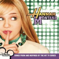 Purchase Hannah Montana - Hannah Montana
