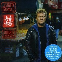 Purchase Jimmy Barnes - Double Happiness