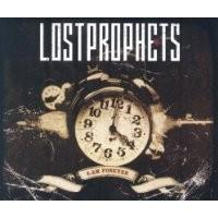 Purchase Lostprophets - 4am Forever