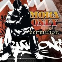 Purchase Moka Only - Vermilion