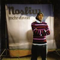 Purchase Nosliw - Mehr Davon