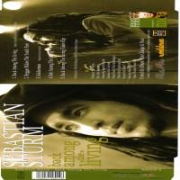 Purchase sebastian sturm - Back Among The Living (CDS)