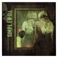 Purchase Simplekill - Burn The Silence