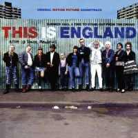 Purchase VA - This Is England