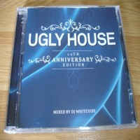 Purchase VA - Ugly House 20th Anniversary Ed