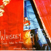 Purchase Whiskey Go Go's - Proud Tales of Them to Us