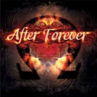 Purchase After Forever - After Forever