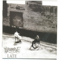 Purchase Disguise - Late