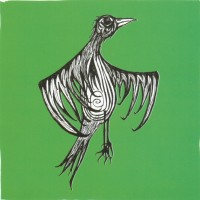 Purchase Dosh - Triple Rock (EP)
